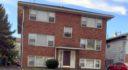 1108-1110 Cross Avenue, Elizabeth New Jersey 07208