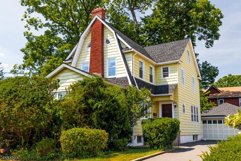 12-14 Hillside Road, Elizabeth New Jersey 07208