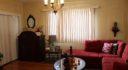 842 Pennington st Elizabeth NJ 07202