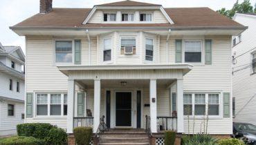 62 Hillside Road, Elizabeth New Jersey 07208