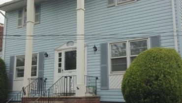 646 Bailey Avenue, Elizabeth New Jersey 07208