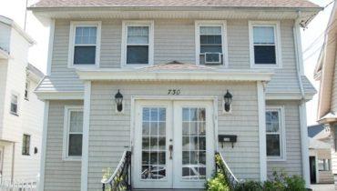 730 Magie Avenue, Elizabeth New Jersey 07208