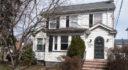769-771 Cleveland Avenue, Elizabeth New Jersey 07208