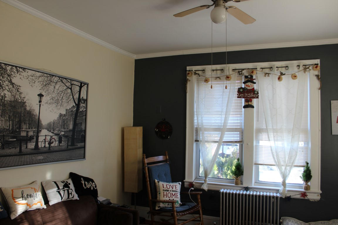 chilton one bedroom apartments nj rent in large pad hotpads beautiful elizabeth apartment for street