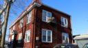 718 Lidgerwood Ave, Elizabeth, NJ 07202