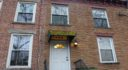 297 5th St, Jersey City NJ 07302