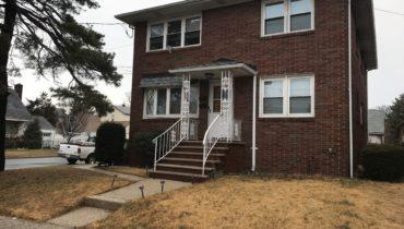 850 Seymour Ave, Linden, NJ 07036