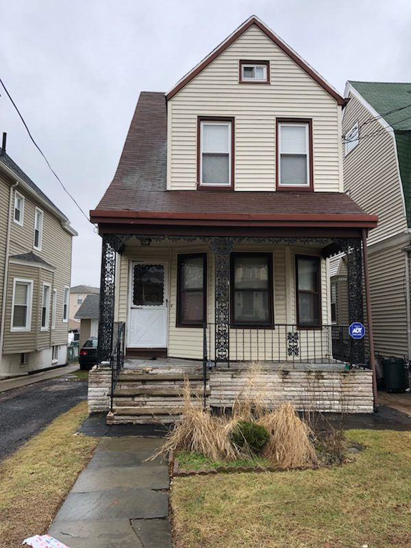 152 Elm St, Elizabeth, NJ 07208