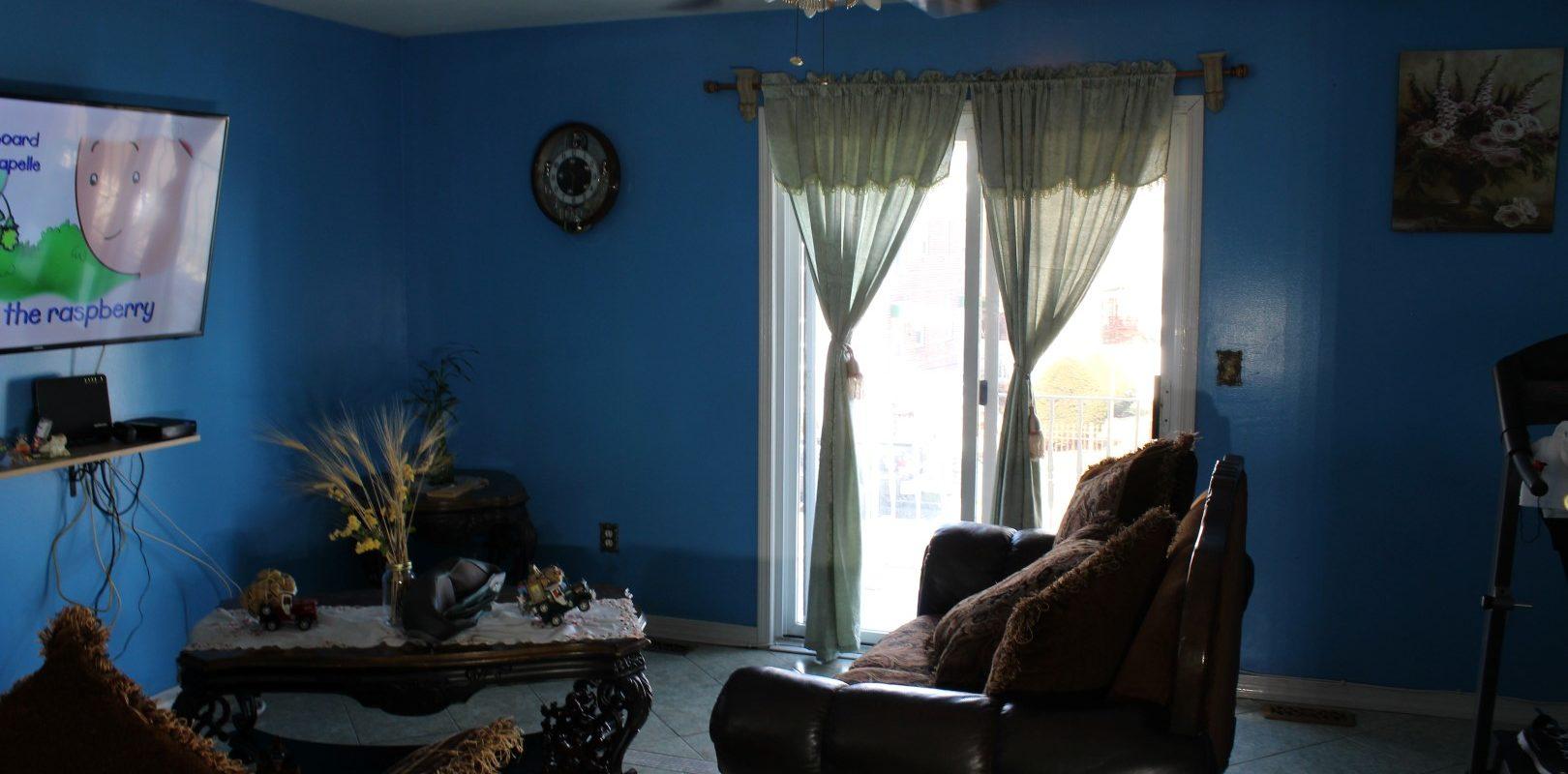 714 Fay Ave, Elizabeth, NJ 07202