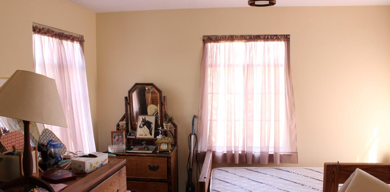 981-985 Coolidge Rd, Elizabeth, NJ 07208