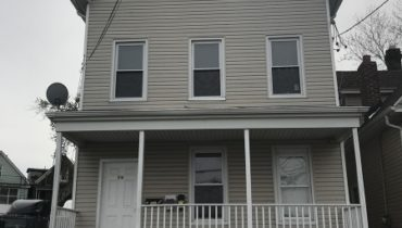 810 Livingston St, Elizabeth, NJ 07201