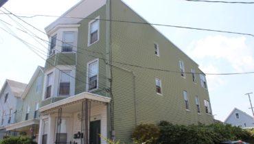 226 Inslee Pl Elizabeth, NJ 07206