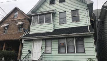 1285 Clinton Avenue, Irvington, NJ 07111