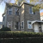 1056 North Avenue Elizabeth, NJ 07201