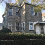 1056 North Avenue Elizabeth, NJ 07201