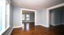 217 Highland Ave, City of Orange, NJ 07050