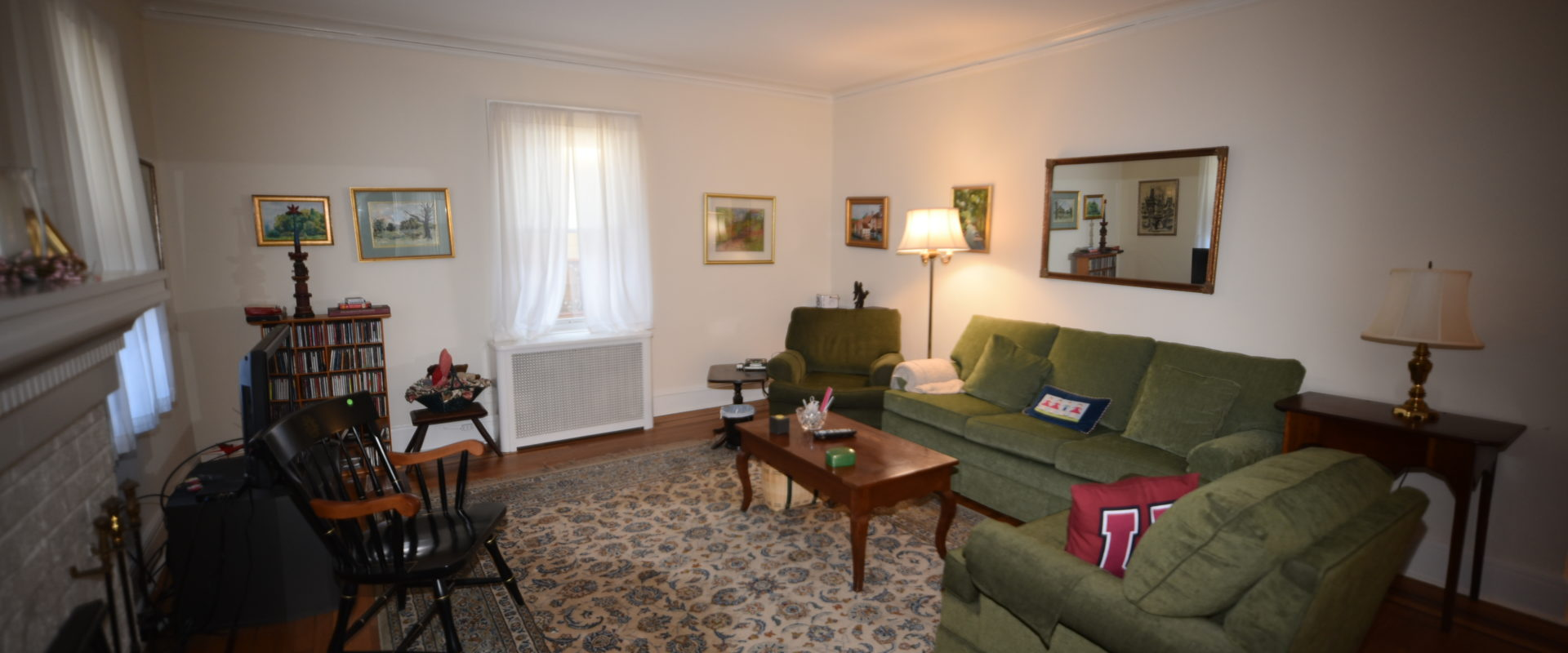 50-60 Georgian Court Elizabeth, NJ 07208