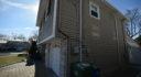 22 Old Grove Road, Linden, NJ 07036