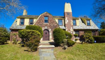 737 Westminster Avenue, Elizabeth, NJ 07208
