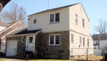 333 Kawameeh Drive, Union New Jersey 07083