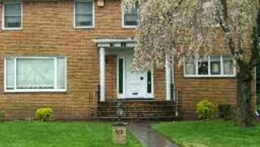 578 Irvington Avenue, Hillside New Jersey 07205