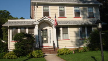 640 Union Avenue, Elizabeth New Jersey 07208