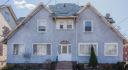 764 Westfield Avenue, Elizabeth New Jersey 07208