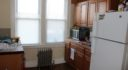 718 Lidgerwood Ave, Elizabeth, NJ 07202