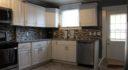904 S Park Avenue Linden NJ 07036