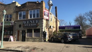 155-157 Elmora Avenue, Elizabeth NJ