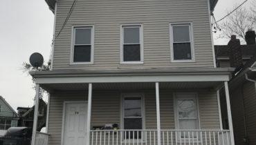 810 Livingston St, Elizabeth, NJ 07201