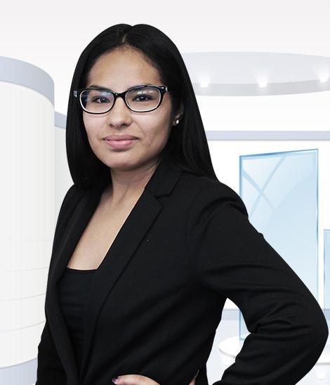Maria J Villacorta