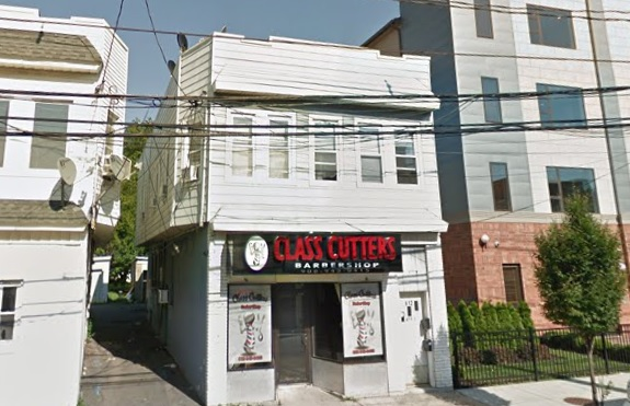 612 South Broad Street, Elizabeth, NJ 07202