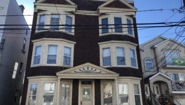 220 Clark Place, Elizabeth, NJ 07206
