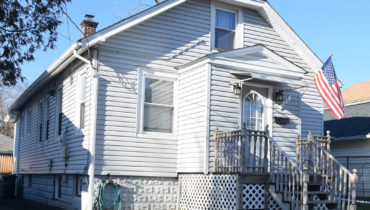 526 Poplar Street Roselle, NJ 07203