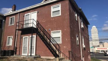 714 Pearl Street Elizabeth, NJ 07202