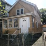 246 Franklin St Elizabeth, NJ 07206