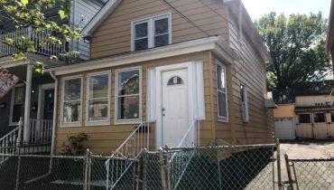 246 Franklin St Elizabeth, NJ 07206