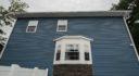 200 Pine Street, Roselle, NJ 07203