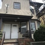 617 Court St, Elizabeth, NJ 07206