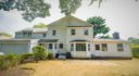 920 Revere Dr, Hillside, NJ 07205