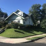 44 Vista Ave, Elizabeth, NJ 07208