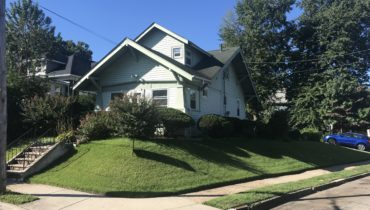 44 Vista Ave, Elizabeth, NJ 07208