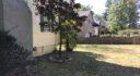1250 Radcliffe Pl Plainfield, NJ 07062