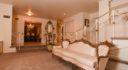 635 Irvington Ave Hillside, NJ 07205