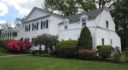 920 Revere Dr, Hillside, NJ 07205