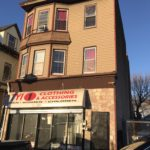 1017 Clinton Ave Irvington, NJ 07111