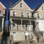 217 John St Elizabeth, NJ 07202