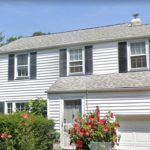 329 Trinity Pl Hillside, NJ 07205