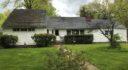 260 Eton Pl Westfield, NJ 07090